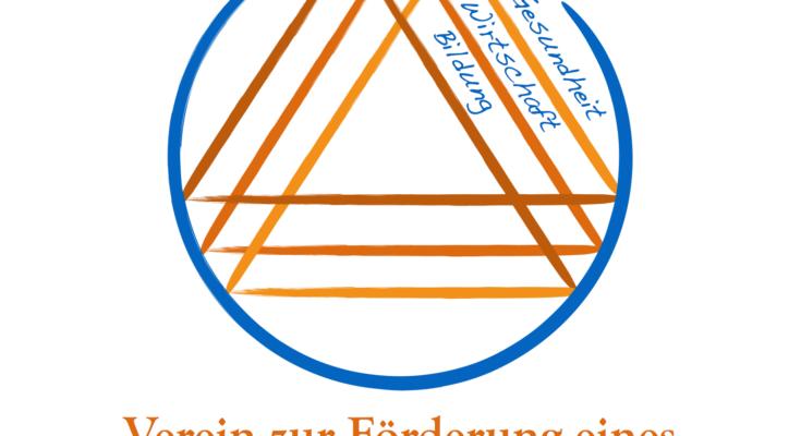 NGBR logo